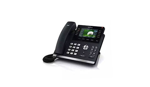 call center solutions india