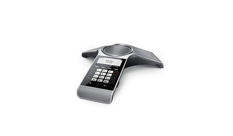 ip phones in india