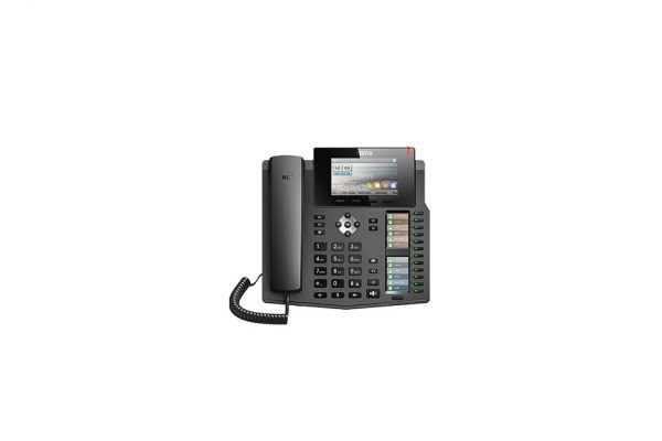 call center solutions providers in india