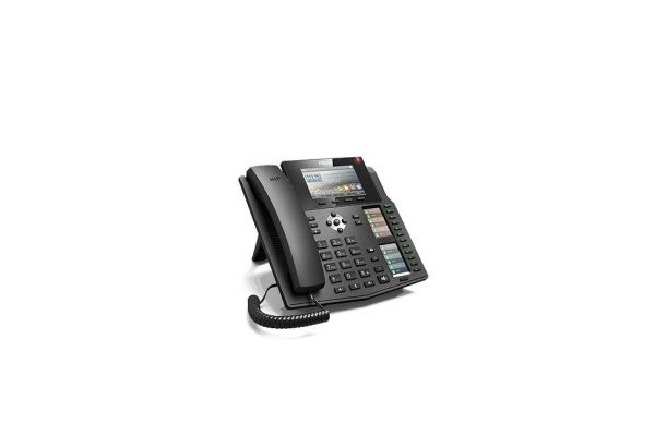 small business phone System in india