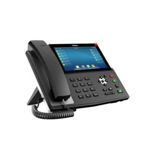 voip phones service in india