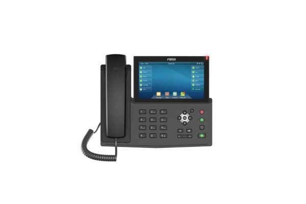 voip phones service india