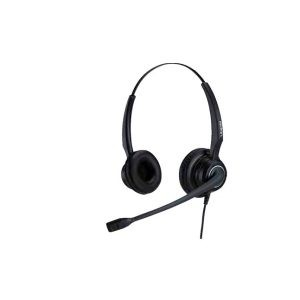 ubeida headsets India