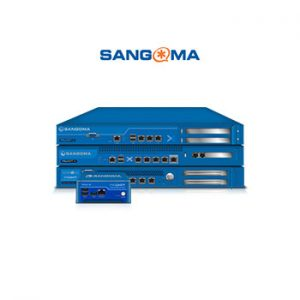 Sangoma PBX Gateways