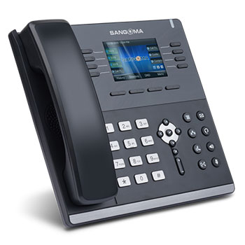 Best IP phone Distributors