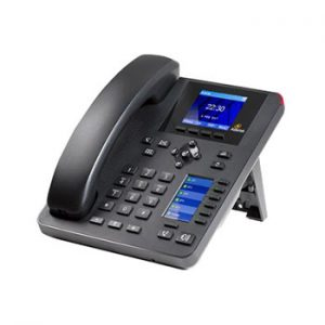 voip phone distributors in india