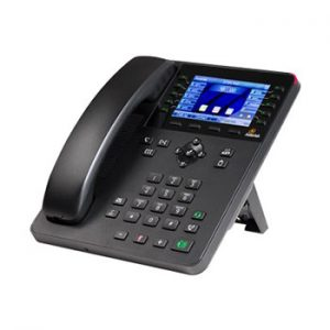 voip phone providers in india