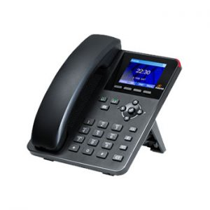 Best IP phone Distributors in India