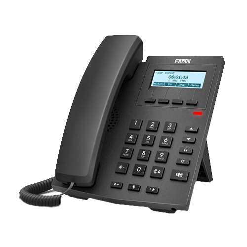 ip pbx solution in india