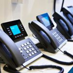 Digium IP Phones in India